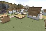 Village140418