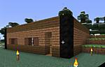 House0515