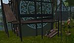 House05263