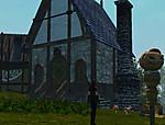 House05264