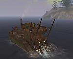 Seekership0526